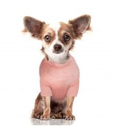 Emma Sweater for dogs - Milk&Pepper