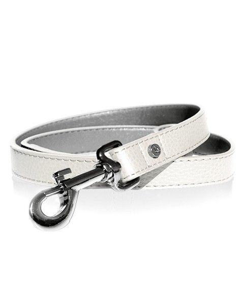 Milk&Pepper Dandy Leash