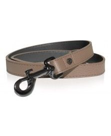 Leash Smart Taupe - Milk&Pepper