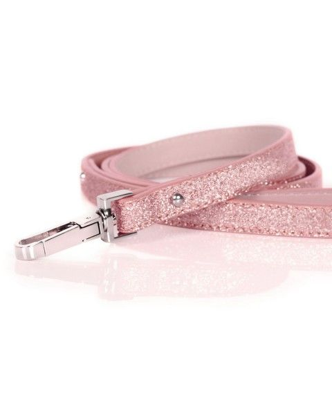 Leash Stardust Pink - Milk&Pepper