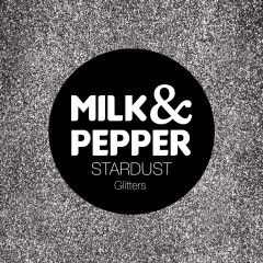 Collier Stardust Titan pour chat – Milk&Pepper